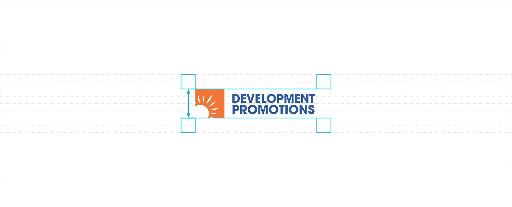 development_promotions